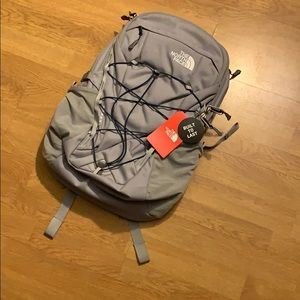 NWT North Face Himalayan Bottle Source Borealis